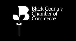 Black-country-chamber-of-commerce